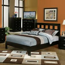 King Bed Platform Frame Best 25 King Platform Bed Frame Ideas On Pinterest King Size