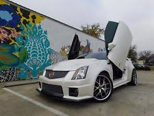 2005 cadillac cts v for sale cadillac cts v coupe ebay