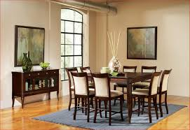buy dining room set dining room best buy dining room set on a budget fantastical to