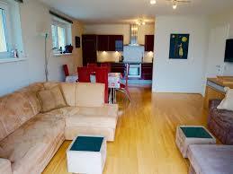 M El Zeller Wohnzimmer Ferienwohnung In Den Bergen In Der Zell Am See Mieten 8241651