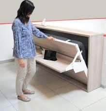 bureau weng but design d intérieur armoire lit bureau escamotable simple but best