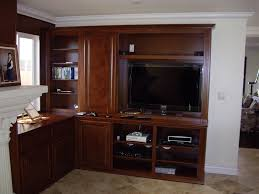 Office Desk With Cabinets Custom Home Office Cabinets Cabinet Wholesalers