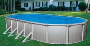 perfect swimming pools on clearance on intex above ground pools