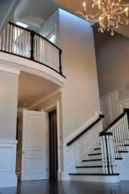 houses with elevators home elevator if we a two storey home
