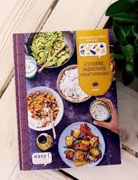 cuisine indienne vegetarienne recette indienne végétarienne le curry de patate douce pois