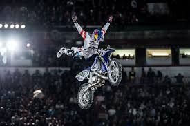 live motocross racing how to watch red bull x fighters live from osaka