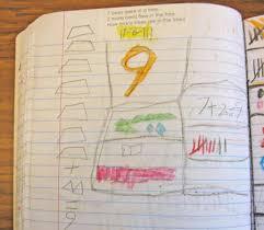 kindergarten kindergarten math problem solving
