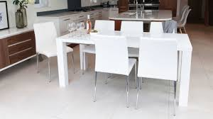 expandable round dining table for sale modern extendable dining