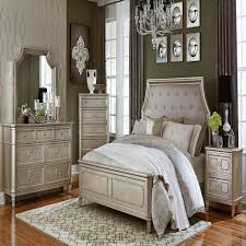 grey and silver bedroom ideas to decorate bedroom