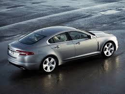 jaguar xj wallpaper jaguar xf wallpapers jaguar xf stock photos