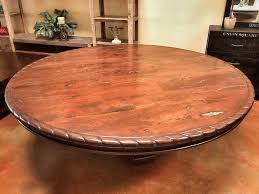 Dining Room Furniture Phoenix Tucson Furniture Store Contents Interiors In Az Pictures And