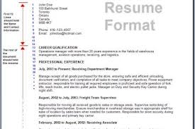 Wound Care Nurse Resume Sample by Wound Care Nurse Resume Objective Wound Care Nurse Resume Sample