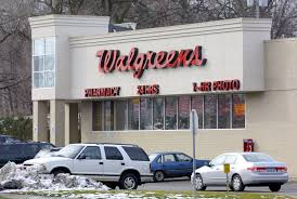 walgreens now selling and wine at a location near you mlive