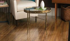 miami laminate flooring global wood floors