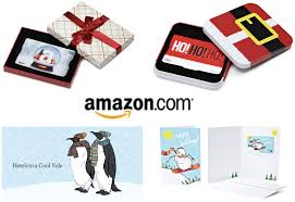 best gifts for business associates clients