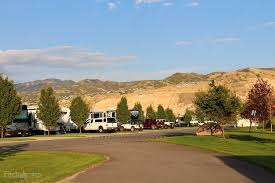 Flying Flags Rv Park Usa Campsites And Holiday Parks Campsites On Pitchup Com