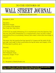 New Oregon Flag To The Editors Of Wall Street Journal U2013 Realitysnacks Com