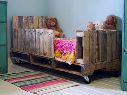 460 best pallets images on pinterest diy projects and pallet ideas