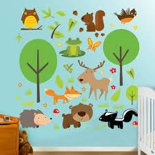 Best Wall Decals Kids Rooms Images On Pinterest Decorating - Wall decals for kids room
