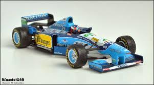 renault f1 engine rsmodelcar