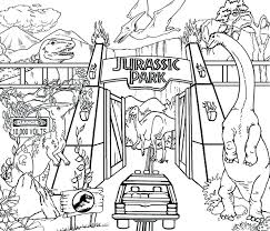 free dinosaur coloring pages pdf the good pictures preschool
