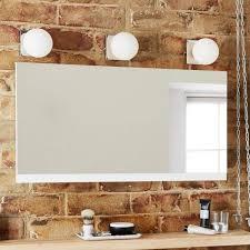 Homebase Bathroom Mirrors Mirror Design Ideas Ardeso Bathroom Mirrors B Q Best Product