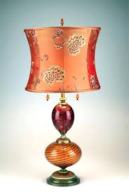 girls bedside table lamps with 129 trendy interior or lamp for and