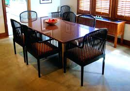 full size of kitchen kitchen table top dining table top dining