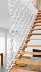 Metal Banisters Escalier Rampe Verre Rangement Recherche Google Nhà đẹp