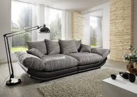 wohnzimmer ecksofa ecksofa kleines wohnzimmer modernes haus einrichtung schwarzes