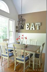 kitchen design ideas lg eclectic kitchen kitchens el paso