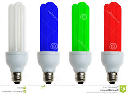 colored fluorescent light bulbs color corrected fluorescent light bulbs light bulb design