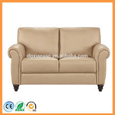 antique loveseats antique loveseats suppliers and manufacturers