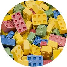 candy legos where to buy candy blox activity candy 3 lb bulk bag great service fresh