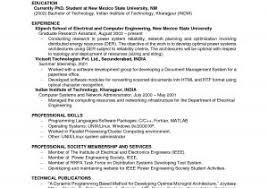 work experience resume template resume exle with no work experience monpence of resume for