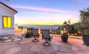 in suite homes in suite homes for sale open listings