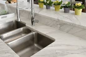 Triple Sinks Why - Triple sink kitchen