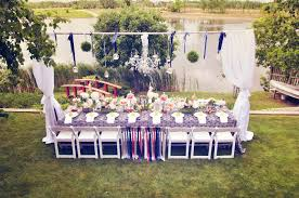 image gallery for engagement party ideas at home inside home and