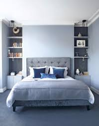 10 soothing blue bedroom designs u2013 master bedroom ideas