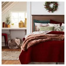bedroom ideas bedroom ideas target