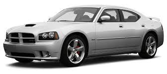 lexus is rear wheel drive amazon com 2007 lexus is350 reviews images and specs vehicles