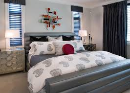 bedroom interior design bay area interior designer walnut