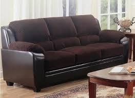 Sofa And Loveseats Sets Sofa And Loveseat Sets Under 300 Doherty House Best Sofa And
