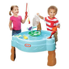 little tikes easy adjust play table little tikes outdoor play from buy buy baby
