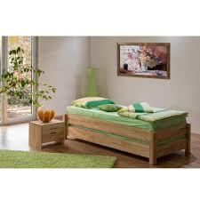 Schlafzimmer Online Kaufen Auf Raten Möbel Online Kaufen Möbilia De