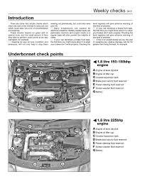 audi tt haynes manual repair manual workshop service manual 1999