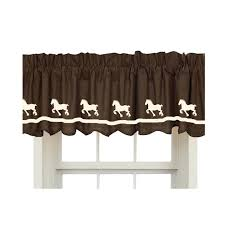 amazon com dog groomer grooming window valance curtain in your