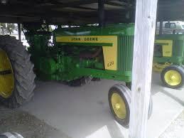 john deere 620 tractor u0026 construction plant wiki fandom