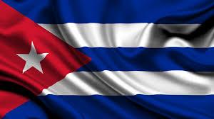 Flag Of The Dominican Republic Cuban Flag Raising Ceremony U2013 Boston Seasons At City Hall Plaza