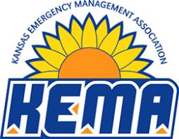 about us kansas association of what s kansas emergency management association